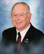 "Wadley ""Sonny"" Rogers, Jr. (1936 - 2018)"