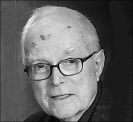 Walter A._Finneran