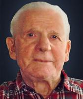 Walter_Binczewski