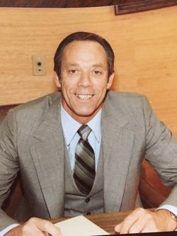 Walter Charles_Willson