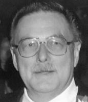 Walter E._Phelps