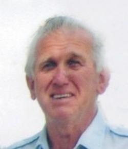 Walter F._Jasiewicz