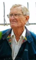 Walter F. Krueger