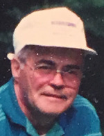 Walter H. Coulombe (1930 - 2018)