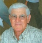 Walter H. Johnson