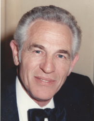 Walter Henry_Petrini