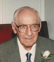 Walter J._Krawczyk