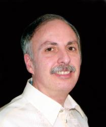 Walter J._Nero Jr.