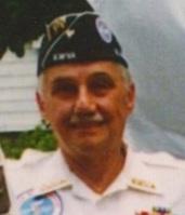 Walter J._Pietras, Jr.
