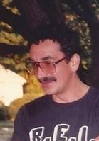 Walter J._Sajdak, Jr.
