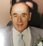 Walter J Torielli