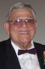 Walter J Urbanski (1930 - 2018)
