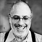 Walter Leonard Harrison (1944 - 2017)