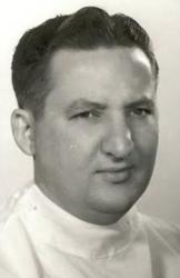 Walter Martin_Haller