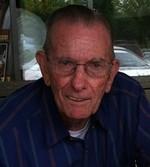 Walter Moss