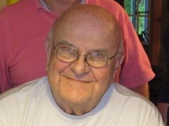 Walter P._Orlik, Jr.