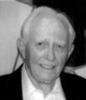 Walter Powers Weber