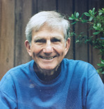 Walter Reynolds Newman (1929 - 2018)