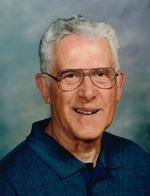"Walter ""Skip"" Dunbaugh (1931 - 2018)"
