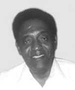 Walter W. Brownridge10/12/1921 - 6/18/2018