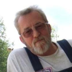 Walter W._Newsome, Jr.