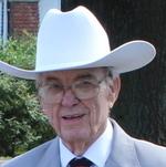 Walter W. Tharp, Jr.