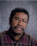 "Walter ""Walt"" Pitts (1952 - 2018)"