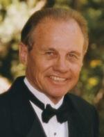Walter Xavier Fries