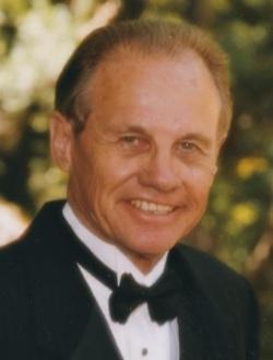 Walter Xavier_Fries