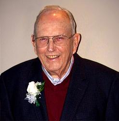 Walter Joseph_Horst, Jr.