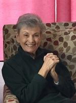 Wanda Eve Wegrzyn