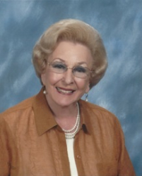 Wanda June_Sutton