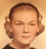 Wanda Lapinski Hannafey