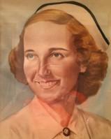 Wanda M._Horton