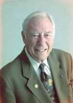 Warren Braue Heid