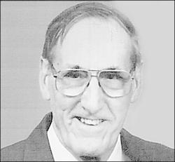 Warren H._Shaw