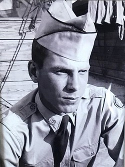 Warren L._Wagner