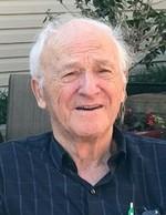 Warren P. Nutting