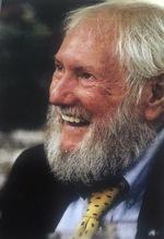 """Watson """"Bubba"""" Melton Marshall (1938 - 2018)"""