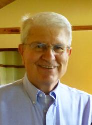 Wayne A._Stuart