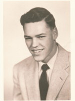 Wayne B. Thompson (1937 - 2018)
