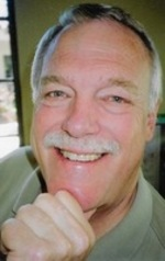 Wayne E. Iversen (1946 - 2018)