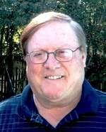 Wayne Ferrell Sweat