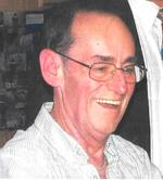 "Wayne G. ""W.G."" Hagen (1947 - 2018)"