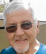 Wayne H. Yager