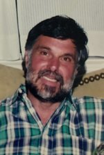 Wayne R. Davis
