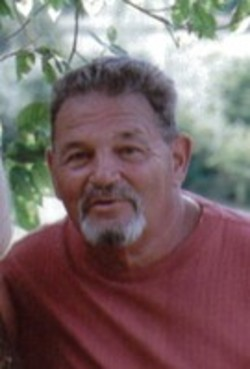 Wayne R._Lagimoniere