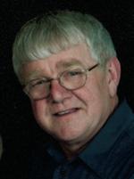 Wayne S. Mundt (1947 - 2018)