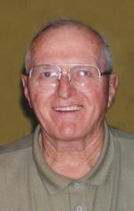 Wayne T. Breck (1937 - 2018)