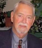 Wendell Belcher